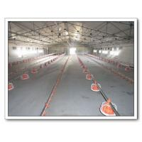 Quality Poultry Farm Equipment for sale