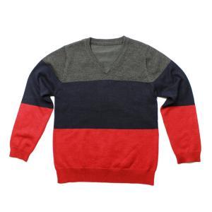 China free sample!new fashion kids lehenga choli sweat sweater brand clothes mix order wholesale on sale