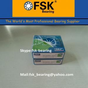 China Open Bearings SKF 6304ZZ 63/28 Motorcycle Crankshaft Bearing wholesale