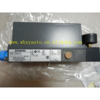 China NEW ARRIVAL LOW COST Siemens SIPART PS2 Smart Valve Positione 6DR5020-0NM00-0AA0 wholesale