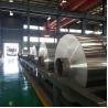 Buy cheap Household Foil Air-Conditioner Foil Aluminum Coil Aluminium Foil from wholesalers