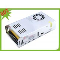 China Industrial 300Watt LED Switching Power Supply 24V 12.5A wholesale