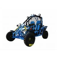 China EPA approved 150cc SQ150GK Go kart Dune buggy ATV Beach buggy Topspeed buggy Children gift wholesale