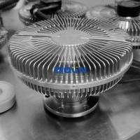 China 3240123 Truck Spares Parts wholesale