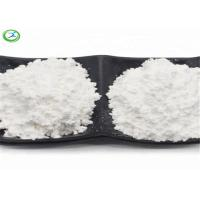 Buy cheap Highly Pure Raw Hormone Powders Testosterone Propionate Test P CAS 57-85-2 from wholesalers
