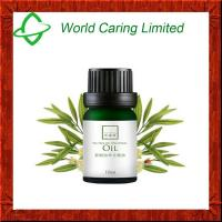 China Natural Pure Tea Tree Oil plant extract essential oil cas#68647-73-4 wholesale