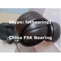 China GEG12ES-2RS Rod End Joint Bearing Spherical Plain Ball Bearing wholesale