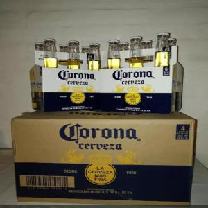 China Corona Extra 355cl Wholesale,Mexican Corona Beer 330ml,Bulk Corona Extra Beer in Bottle 710ml wholesale