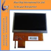 China Psp1000 4.3LCD wholesale