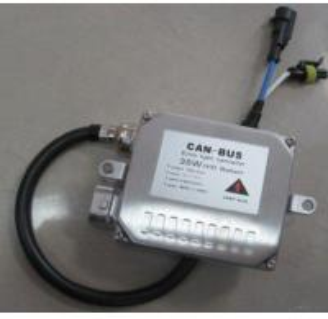 China Super Satar Canbus Hid Ballast-mtc08 wholesale
