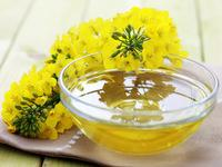 China Rapeseed oil wholesale