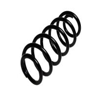 China Front automotive springs for AUDI A4 (8D2,B5)OEM NO.:8D0411105BM 8D0411105BN KYB NO:RA3774 wholesale