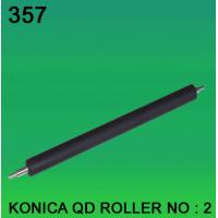 China ROLLER FOR KONICA QD NO.2 minilab wholesale