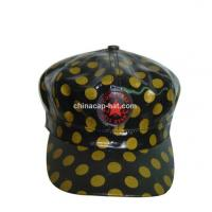 China fashion hat wholesale