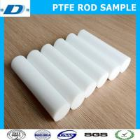 China Lowest price recycle PTFE BAR stock wholesale