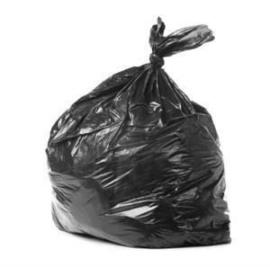 Quality medical waste bag for sale