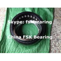 Quality FAG CPM2513D11 Four Point Angular Contact Ball Bearing for Concrete Mixer for sale