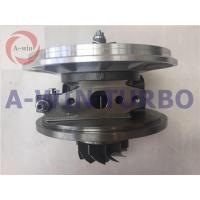 Wholesale Ct6v 17201-30110 Year-2005 1kd-Ftv Turbocharger Chra For Toyota Hilux 3.0 D4d , Daihatsu Delta, Landcruiser from china suppliers