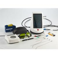 Buy cheap Minimal Invasive ENT Diode Laser Surgery For Stapedectomy And Stapedotomy from wholesalers