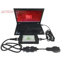 China Renault Truck Diagnostic tool with T420 Renault Diag NG10 Tech Tool RTT heavy duty Truck Diagnostic scanner Renault ng3 wholesale