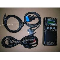 Mitsubish MUT-3 Diagnostic Scanner with programming card for Car Diagnostics Scanner