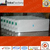 China Roland Eco-UV Curable Ink Cartridges Chipped (220ml) wholesale