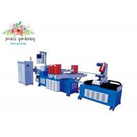 China High Quality High Production Efficiency HW-308B-2 CN Paper Tube Machine wholesale