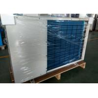 China Air to Water Heating System Monobloc Air Source Heat Pump heating 5KW wholesale