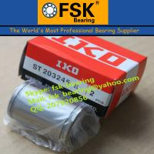 China Linear Motion Bearings Ball Bushings Japan IKO ST203245B Size 20*32*45mm wholesale