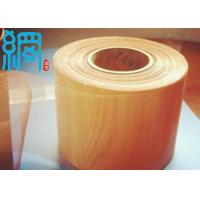 China 300 mesh phosphor bronze for Filters,Air vents,Heat pipe wicks,Cryogenics heat,Lamps and light wholesale
