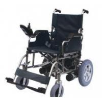 China Poweer Wheelchair wholesale