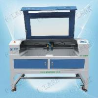 China Woods Laser Cutter and Engraver (GY-1280L) wholesale