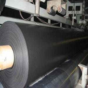 China Polyethylene Sheet HDPE/LDPE/LLDPE Geomembrane,Polyethylene Sheet HDPE/LDPE/LLDPE Geomembrane wholesale