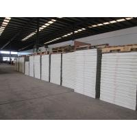 China Decorative Polyurethane Dry Cladding Panel Series on sale