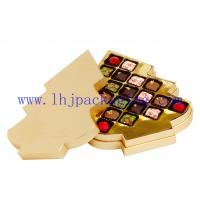 China chocolate box wholesale