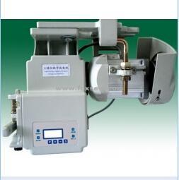 China Household Sewing Machine Mini Motor wholesale