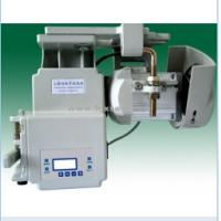 Buy cheap Household Sewing Machine Mini Motor from wholesalers