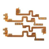 Buy cheap Flexible PCB from wholesalers