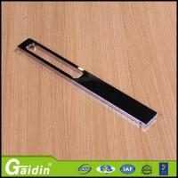 China hardware premium made in China aluminum alloy material kitchen door handle cabinet handle pulls on sale