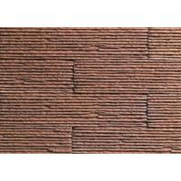 China Culture Brick for Wall Cladding wholesale
