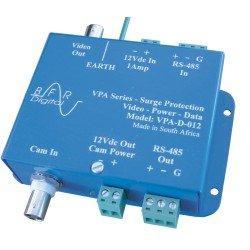 China DC signal surge protector wholesale