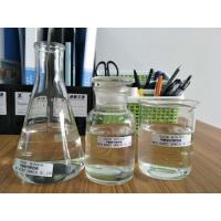 China Colorless Viscous Liquid Sodium Methoxide Synthesis Material Intermediates wholesale
