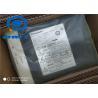 Buy cheap SMT Panasonic NPM machine Servo Motor Driver MCDDT3520N45 original new from wholesalers