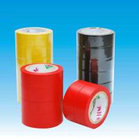 China Red Liner 3m Vhb Acrylic Foam Adhesive Bopp Tape For Packing Sealing wholesale