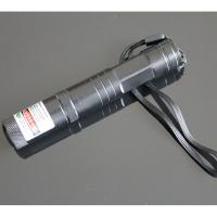 Quality 405nm 100mw violet star laser pointer for sale