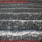 China gabion wire mesh wholesale