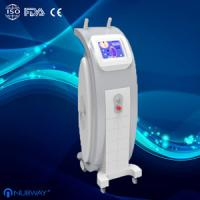 China RF Skin Tightening Machine for Skin Rejuvenation and Face Lift;Anti-Aging wholesale