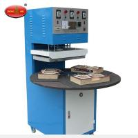 Quality BS-5070 Blister Sealing Packaging Machine Blister Packaging Machine for sale