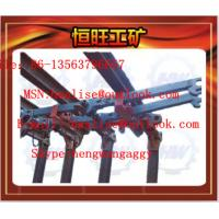 China high quality Mining forepoling bar wholesale
