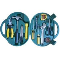 China Household Tool Set, Hand Tool Kit, Promotional Combination Tool Set (WTTS048) on sale